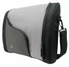 Maleta Paq Modern Messenger Mc 006 Grey