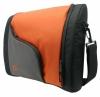 Maleta Paq Modern Messenger Mc 006 Orange