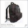 Mochila Notebook Portare Pt Sport Pr