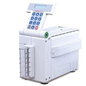 Impressora de Cheque Pertochek Perto 502S Bivolt