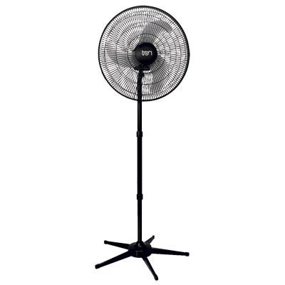 Ventilador Tron Oscilante Pedestal ( Coluna ) 50 cm