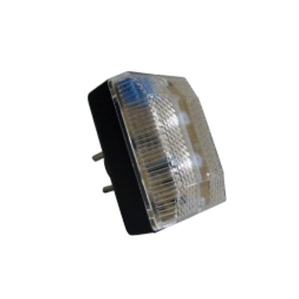 Luz de Emergência Multicraft Lux Line 80029