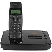 Telefone sem fio Intelbras TS40SE