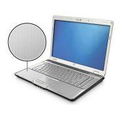Notebook HP DV6448SE