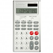 Calculadora Procalc Pc 052 Oe