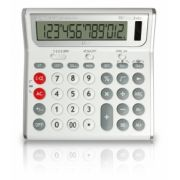 Calculadora Procalc Pc 054 Oe
