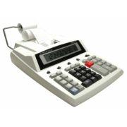 Calculadora Procalc Pr 3100
