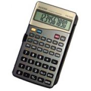 Calculadora Financeira Procalc FN1000 CS