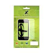 Película Protetora Transparente Phone 5 Xc-Pac.5 Ip5