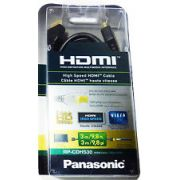 CADO HDMI PANASONIC RP-CDHS30