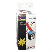 Cartucho Xerox 8R7880