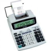 Calculadora Elgin MA5121 visor e impressora 12 digitos