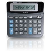 Calculadora Procalc PC 821B-12