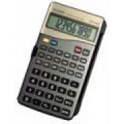 Calculadora Financeira Procalc Fn 1000Cd
