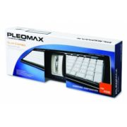 Teclado   mouse Combo Samsung Pleomax PKC-4500
