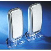 Caixa de Som Pleomax Psp-800