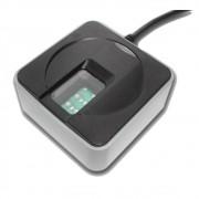 Leitor Biométrico Cis Digiscan Fs 88H Certificado Digital