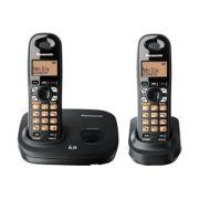 Telefone sem Fio Panasonic Kx-Tg 6382Lb