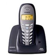 Telefone sem Fio Siemens Cl-50 (Ramal Cl5010)