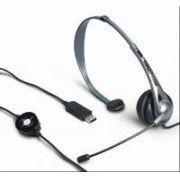 Headset Earset Fx-50M