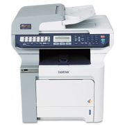 Multifuncional Brother Mfc 9840 Cdw