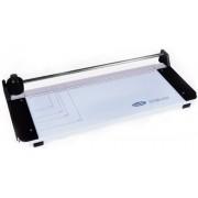 Refiladora de papel Menno RPM 420 - Cap. de corte: 4 folhas de 75g sem mesa