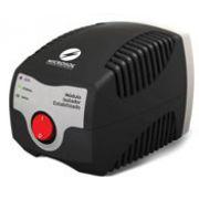 Estabilizador Isolador Microsol 440Va