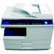 Multifuncional Laser Sharp Al-2030
