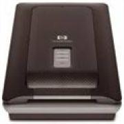 Scanner Hp G 4050