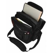 Mochila Paq Executive Versa Back Pack Hk 3009