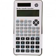 Calculadora Científica Hp-10S+