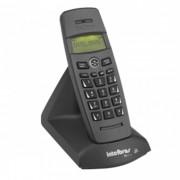 Telefone sem fio Intelbras TS 10 ID