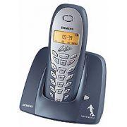 Telefone sem Fio Siemens C5010 do Ronaldo