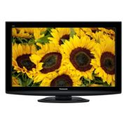 Tv Lcd Monitor Panasonic Viera Tc-L32C20B 32