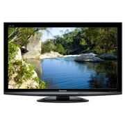 Tv Lcd 42 Panasonic Viera Tc-L42G11B