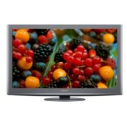 TV 50´ Plasma Panasonic Viera - TC-P50V20B