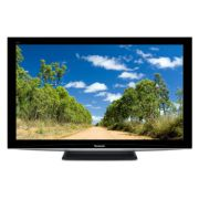Tv Plasma 58 Panasonic Viera Tc-P58V11B