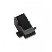 Rolete de Tinta Procalc Cp12 Ir30 Ink Roller Tinta para Pr600 Pr680 Lp-16 Procalc