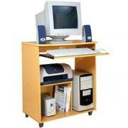 Mesa para Computador, Acessórios e Impressora Multivisão BASIC