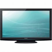 Tv Plasma 50 Full Hd Linha Vieira Tc-P50S20B Panasonic