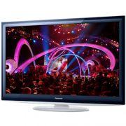 TV LED LCD 42´ FULL HD - LINHA VIEIRA - TC-L42D20B -PANASONIC