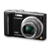 Câmera Digital Lumix Dmc-Zs7Pu Panasonic