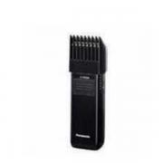 Nivelador de Barba Barbeador 6 Ajustes Autonomia de 45 110v Er389K861 Panasonic