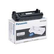 Tambor Panasonic Kx-Fa84 Original para Fax Kx-Fl513Br Capacidade10.000 Copias