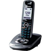 Telefone sem Fio Panasonic Kx-Tg7521Lbb