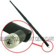 Antena Wireless Omni 16 Dbi com Booster Sma