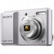 Câmera Digital Dsc-S1900 10.1Mp Sony