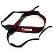 Alça de Ombro para Filmadoras Canon Ss650