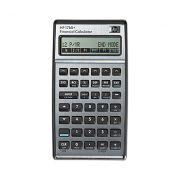 Calculadora Financeira Hp 17Bii
