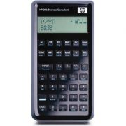Calculadora Financeira Hp 20B